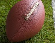 Week 1 high school football schedule