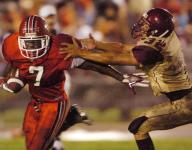 Noel Devine to have jersey retired at NFM High School