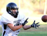 Five questions to be answered this football season