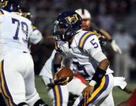 Stock Watch: D'Iberville's Green makes his presence known