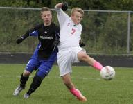 Roundup: Sanders' goals lead St. Henry over Henry Clay