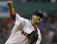 """Red Sox's Porcello shows """"most consistent stuff"""" in yet another loss"""