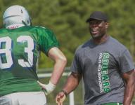 Can Darian Barnes bring NFL mindset to Colts Neck?