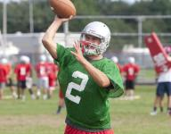 Class B North: RBC football remains the team to beat