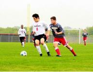 East boys soccer hopes to build on success