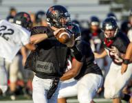 Middletown North football expectations rapidly rising