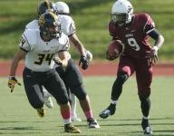 Aquinas, Batavia No. 1 in first high school football polls