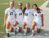 GIRLS SOCCER: Junior-led Hunterdon Central looking to redefine what it means to rebuild