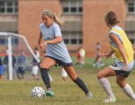 Girls Soccer: Five Players, Five Games to See in 2015