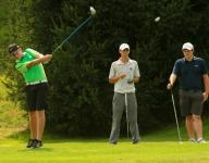 Green Wave builds 5-shot lead heading to final LCL event