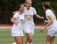 Girls soccer team-by-team preview capsules: Skyland Raritan
