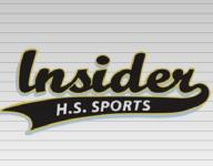 High School Insider Pick 'Em: Week 2