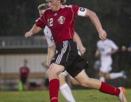 SPASH gets physical with East in Valley win