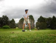 Prep athlete spotlight: Maclay's Bryson Bianco
