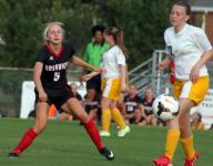 Rossview shocks Northwest as Lady Vikings lose