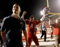 High School Football: Week 2 Preview