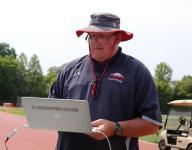 Thomson: Tech-savvy coaches give programs an advantage