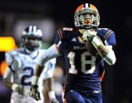 Does FBS talent equate to wins in high school?