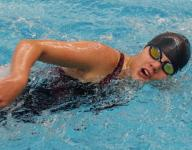 LSJ girls swimming and diving 2015 preview