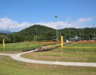 Franklin facility a gamechanger for WNC youth sports