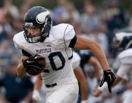 Box score: Marysville 39, Northern 22