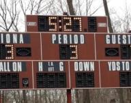 High school football: Week 1 scores and recaps