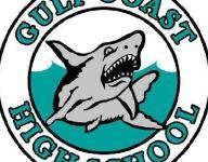 Gulf Coast hammers Hialeah 37-6