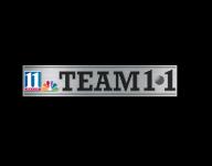 #Team11 - Week 3 - High School Football Scores