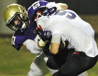 CPA holds off White House-Heritage, stays unbeaten