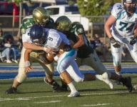 Juan Diego edges Snow Canyon with overtime touchdown