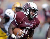 Sept. 4 Michigan high school football scores, stats