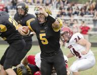 Colonel Crawford gets bruising win over Mohawk