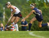 The 2015 Chittenden County H.S. field hockey preview
