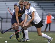 Shore Regional's Jessica Welch leading 3-peat quest for state title