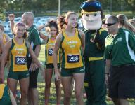 Sycamore girls cross country ready for GMC climb