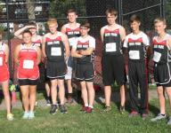 Madeira, Indian Hill could lead CHL boys cross country