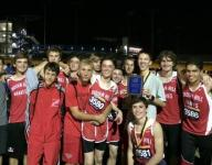 Indian Hill runners could challenge for CHL title