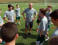 Montville boys soccer anxious to return to winning ways