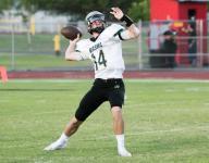 Week 2 Arizona high school football spotlight games