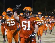 High school football notes: Corona del Sol more than a basketball school?