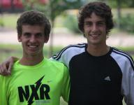 St. X cross country aims for more top finishes