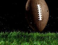 8-man football: Vikings, Pioneers win in routs