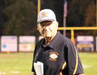 Longtime coach Smith, 80, known for integrity, cookies