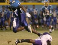 H.S. FOOTBALL: North Side bounces back