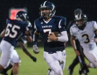 WEEK 3: Statewide high school football scores