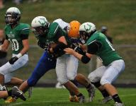 Clear Fork pulls away from Ontario