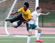 Home News Tribune boys soccer team preview capsules