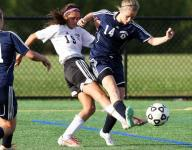 Home News Tribune girls soccer team preview capsules