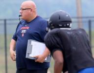 Corning has chance to end M-E's 51-game streak