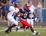 West Monroe, Coleman run past Wossman